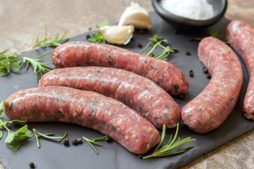lincolnshire-sausage