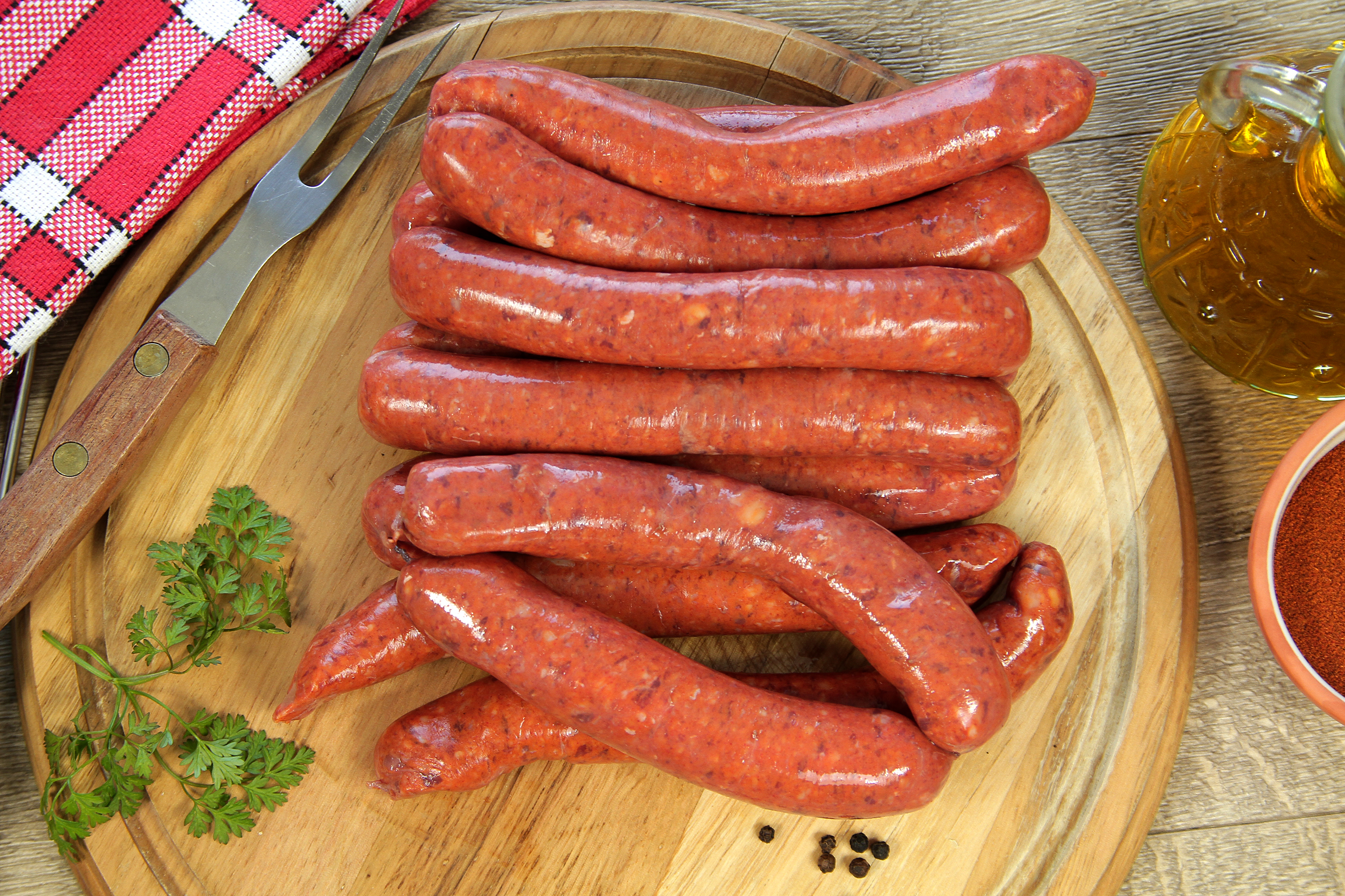 merguez-red-pepper